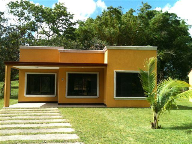 Casa en alquiler con opci n de compra 6 se venden casas for Alquiler de casa en sevilla con opcion a compra