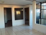 Venta de casa en Mercedes Norte, Heredia
